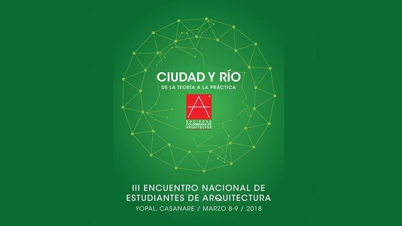 Agenda_EncuentroEstudiantesSCA-1