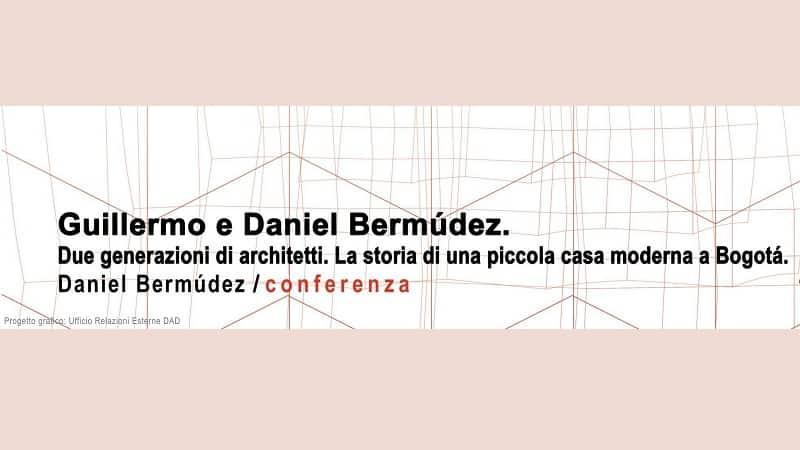 Conferencia Turin