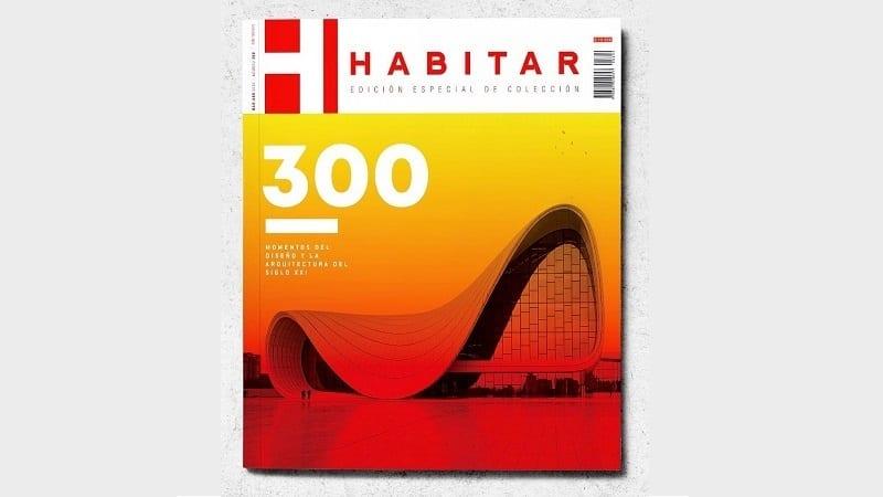 E_PORTADA HABITAR300