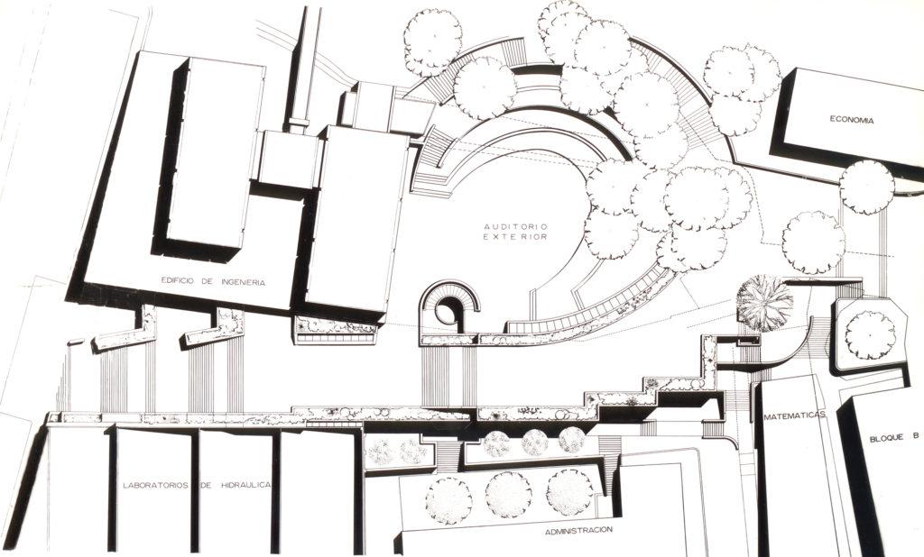 Edificio lleras