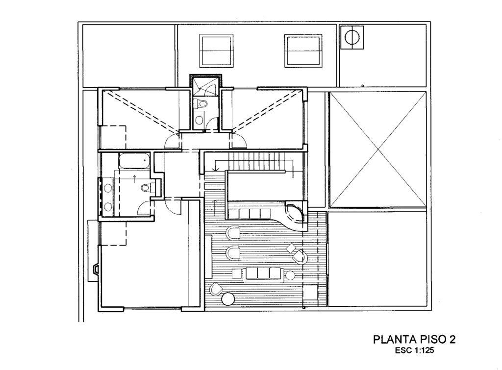 casa-suba-4