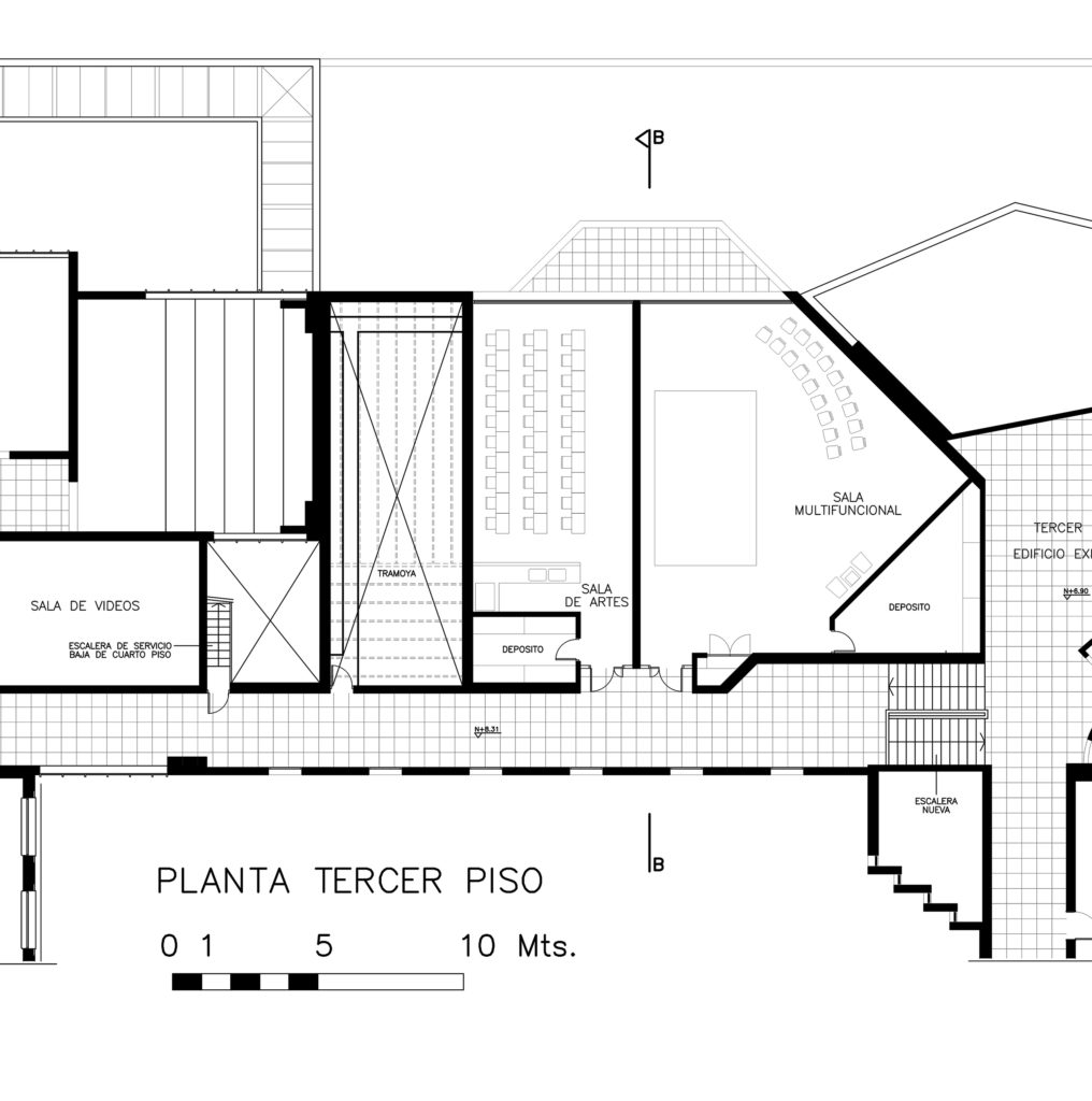 PLANCHA4-Layout1