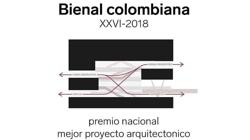 Portada Bienal