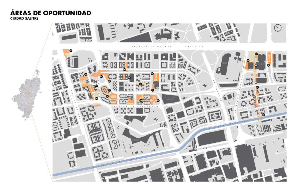 <h10>Ciudad Salitre</h10>