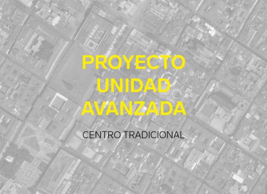 0_PORTADA_CENTRO_BOGOTÁ
