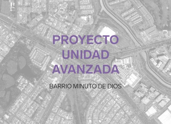 0_PORTADA_MINUTO