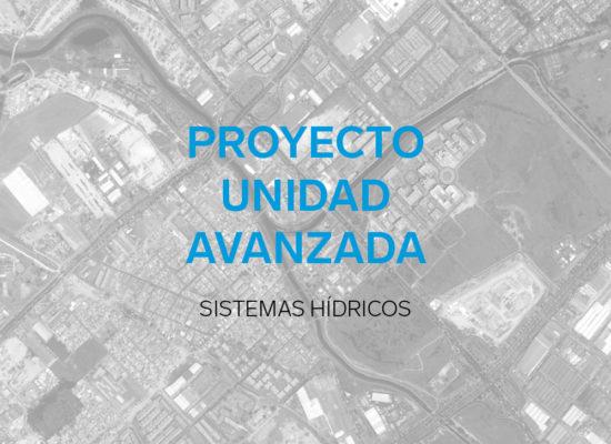 0_SISTEMAS_HIDRICOS_PORTADA