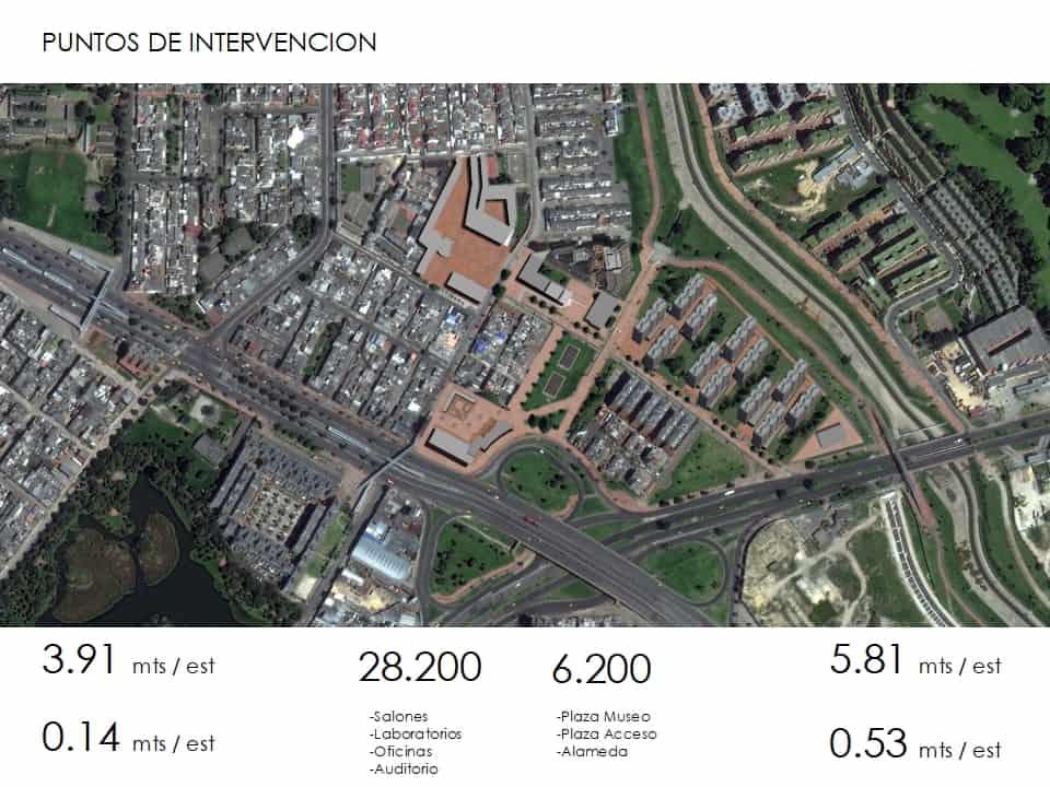 <h10>1.Alberto Roa, Jaime Barrera: localización</h10>