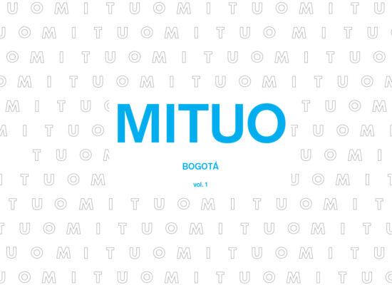 MITUO_PORTADA
