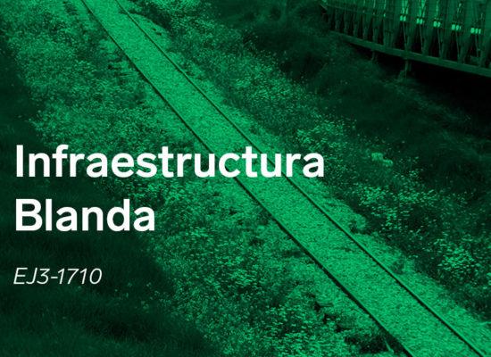 PLANTILLA_PORTADA