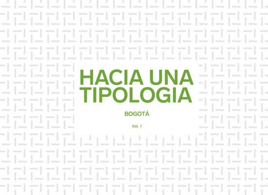 PORTADA_TIPOLOGÍA