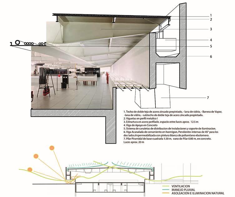 techo_Página_13